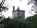 Fehmarn Marienleuchte lighthouse 03.jpg