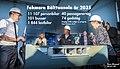 Fehmarnbalttunneln 2035 prognos 20141120 (15655510868).jpg