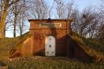 Feldatal Stumpertenrod Ulrichsteiner Strasse Wasserwerk f.png