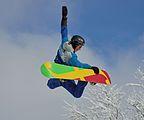 Feldberg - Jumping Snowboarder5.jpg