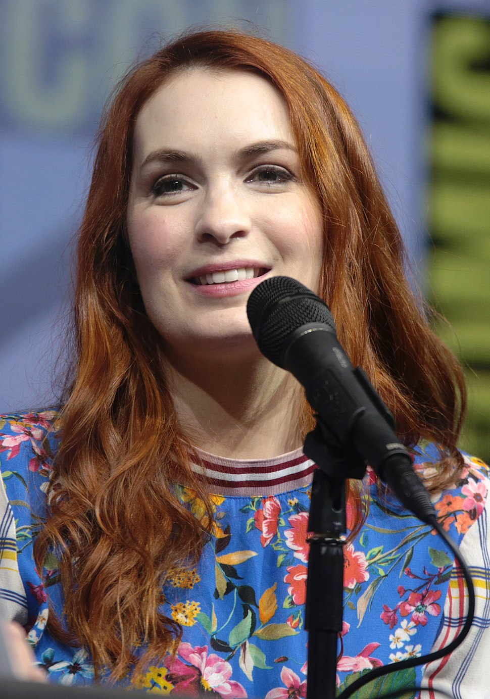 Felicia Day (42917965544) (cropped)