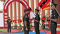 Felicitation Ceremony Southern Command Indian Army Bhopal (121).jpg