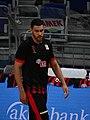 Fenerbahçe men's basketball vs Eskişehir Basket TSL 20180325 (13).jpg