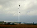 Fennimore Communication Tower - panoramio.jpg