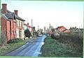 Fenwick - Village.jpg