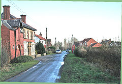 Fenwick - Village.jpg