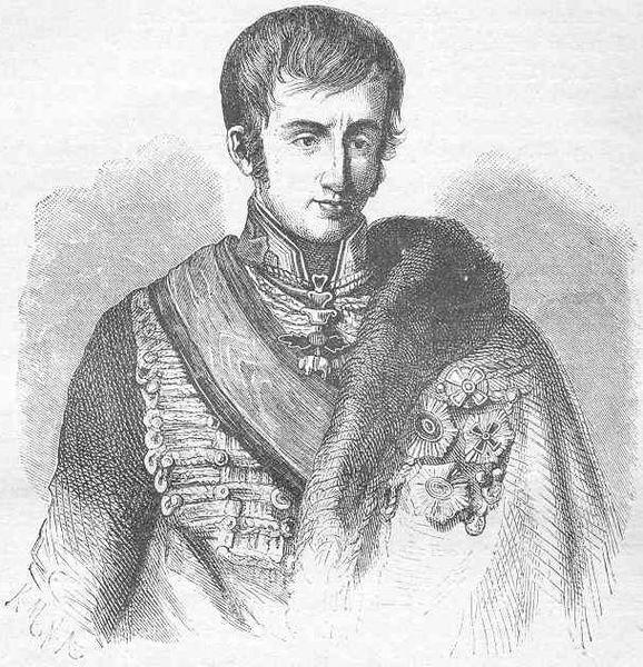 Soubor:Ferdinand I of Austria.jpg