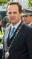 Fernando Medina.png