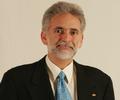 Fernando Paiz Andrade.png