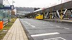 Fernbusbahnhof Airport Köln-Bonn-7048.jpg