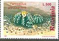 Ferocactus glaucescens 2 timbru.jpg