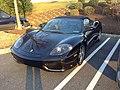 Ferrari 360 Spyder (8647228656).jpg