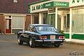 Ferrari 365 GT 2+2 (13168403434).jpg