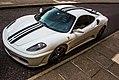 Ferrari 430 (14102258558).jpg