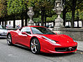 Ferrari 458 Italia - Flickr - Alexandre Prévot (27).jpg