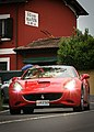 Ferrari California at Mille Miglia 2012.jpg