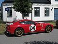 Ferrari F12 (9508964689).jpg