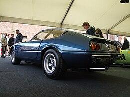 Ferrari GTB - Rear.jpg