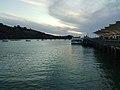 Ferry. Matiatia, Waiheke Island.jpg