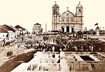 História de Porto Alegre – Wikipédia, a enciclopédia livre b37d40d606