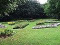 Festival Park - geograph.org.uk - 956963.jpg