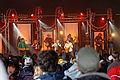 Festival du bout du Monde 2011 - 17 Hippies en concert le 6 août- 023.jpg