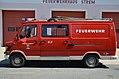 Feuerwehr Strem KLF.jpg