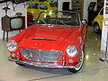 Fiat 1200 Convertible 01.jpg