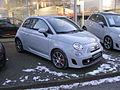 Fiat 500 Abarth (6842043235).jpg