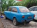 Fiat 850 (belakang), Denpasar.jpg