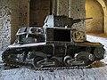 Fiat L6 40 Tank (44932385074).jpg