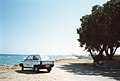 Fiat Panda 750 (30114052860).jpg