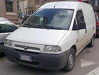 Fiat Scudo I.jpg