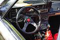Fiat X1 9 Bertone (001).jpg