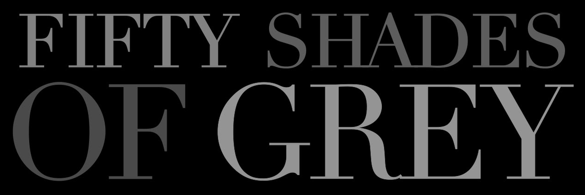 Cinquanta sfumature di grigio film wikiquote for Fifty shades od gray