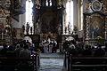 Filialkirche Oberhaus 0516 2010-09-25.JPG