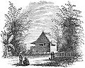 Filipino house, early 1800s.jpg