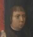 Filips Wielant.PNG