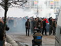 "Filmmaking of ""Black Thursday"" on ulica Świętojańska in Gdynia - 13.jpg"