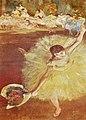 Fin d'Arabesque d'Edgar Degas 01.jpg