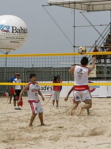 Final do Futevôlei 03.jpg
