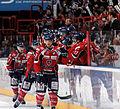 Finale de la coupe de France de Hockey sur glace 2013 - 064.jpg