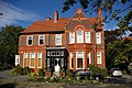 Fine old house alongside Bidston Road - geograph.org.uk - 531602.jpg