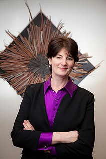 Fiona McLeod (barrister)