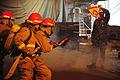 Fire training DVIDS364928.jpg