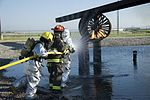 Firefighters show leadership 'how it's done' 130827-F-GR156-847.jpg