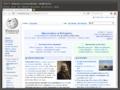 Firefox 8 on Ubuntu.png