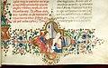 Firenze, breviarium copiato dalle suore raffaella e cecilia, 1475-1525 ca. (conventi soppressi 459) 02.jpg