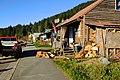 Firewood, Front Street Hoonah (8115351673).jpg