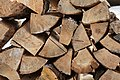 Firewood in Russia. img 13.jpg